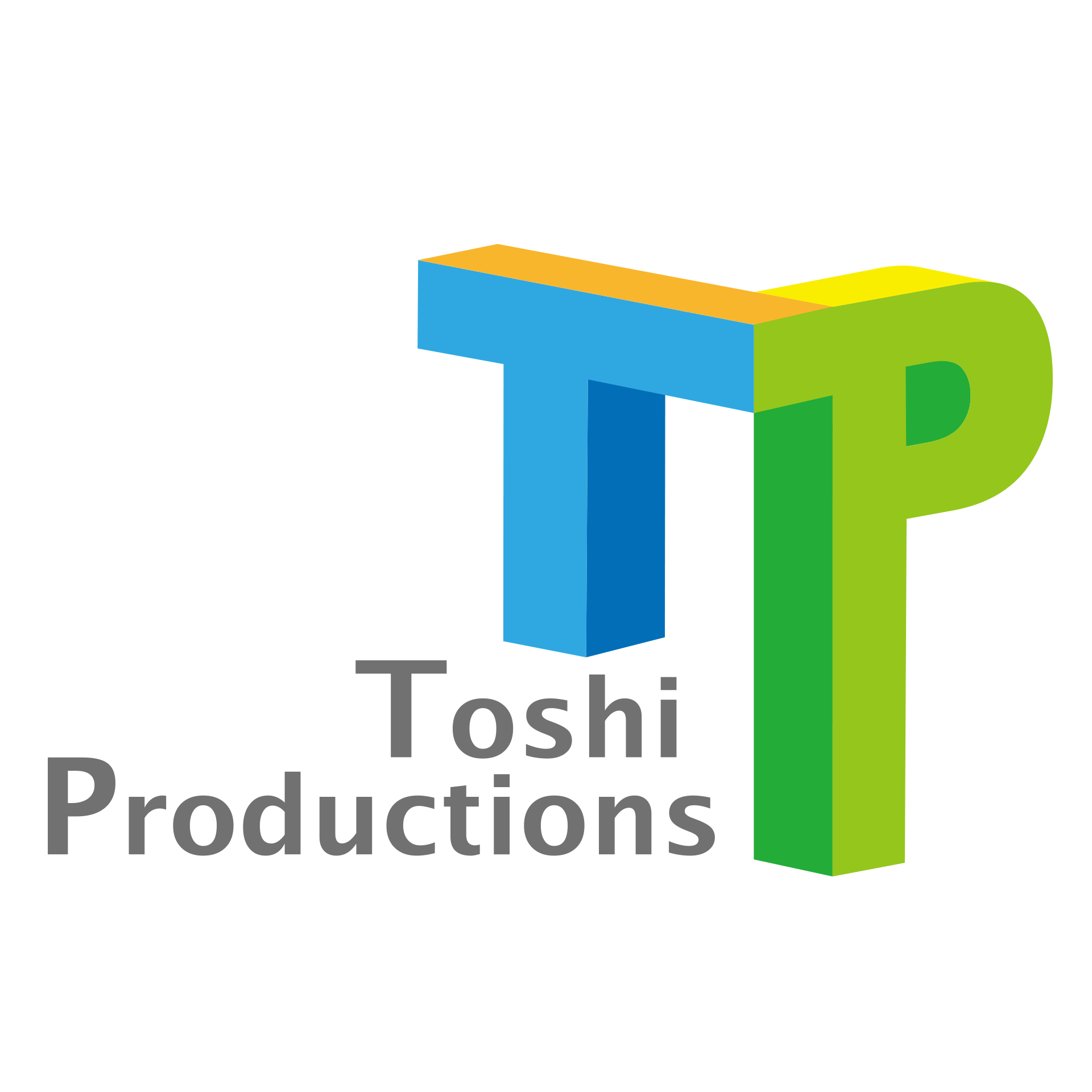 Toshi Productions
